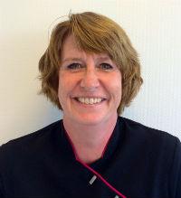 Irene Rouwendaal-Smit